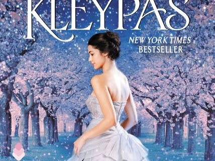 Book Review: Devil in Spring (The Ravenels #3) by Lisa Kleypas