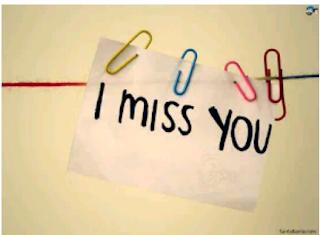 বাংলা এসএমএসখুব মিস করছি তোমাকে মিস ইউ sms মিস করছি তোমায় অনেক মিস করি তোমায়.মিস ইউ বন্ধু মিস করা স্ট্যাটাস মিস করার কবিতা মিস ইউ কবিতা missing you messages missing you korean drama miss you meaning missing you song.missing you status miss you so much my love i miss you wallpaper missing you johnny orlando