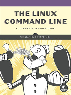 10 ways to use find command in UNIX and Linux