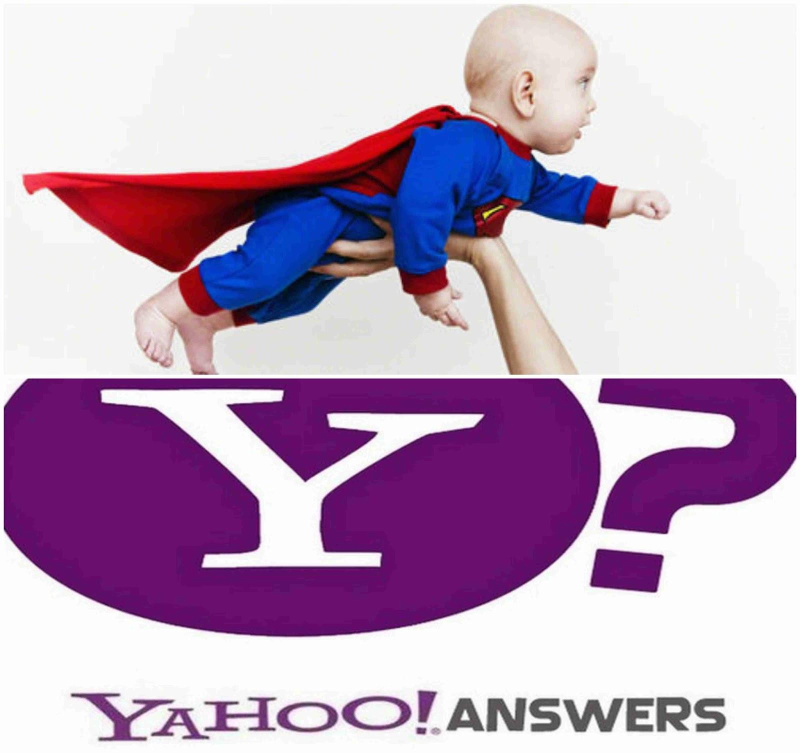 14 anni di età dating Yahoo