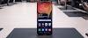 سعر ومواصفات Samsung Galaxy A50, موبايل سامسونج A50