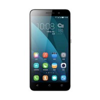 ROM HUAWEI Glory 4X 1G - ROM Android 4.4.2