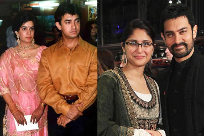 10 Bollywood Divas Who Happily Chose To Tie The Knot With 'Once