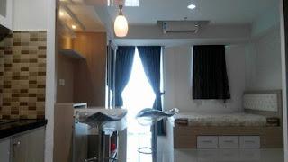 interior-1bedroom-apartemen