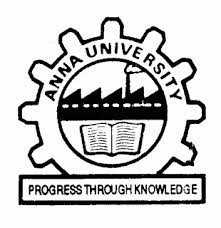 Anna University Revaluation Results May June 2017