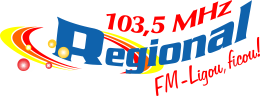 Rádio Regional FM de Jales SP ao vivo