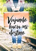 http://labibliotecadeathenea.blogspot.com.es/2017/03/resena-viajando-hacia-mi-destino-abril.html