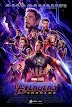 Avengers Endgame 2019 x264 720p Esub  DVD SCR Dual Audio English Hindi GOPISAHI