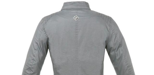 Tucano-Urbano-chaqueta-atras