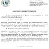 Ενωση Στρατιωτικών Ηπείρου:Δωρεάν νομικές  συμβουλές  απο 2 έγκριτα δικηγορικά γραφεία