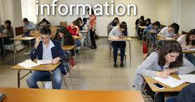 GRE Exam क्या है पूरी जानकारी हिंदी मे  - शब्द (shabd.in)