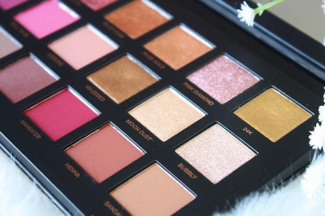 avis-palette-huda-beauty