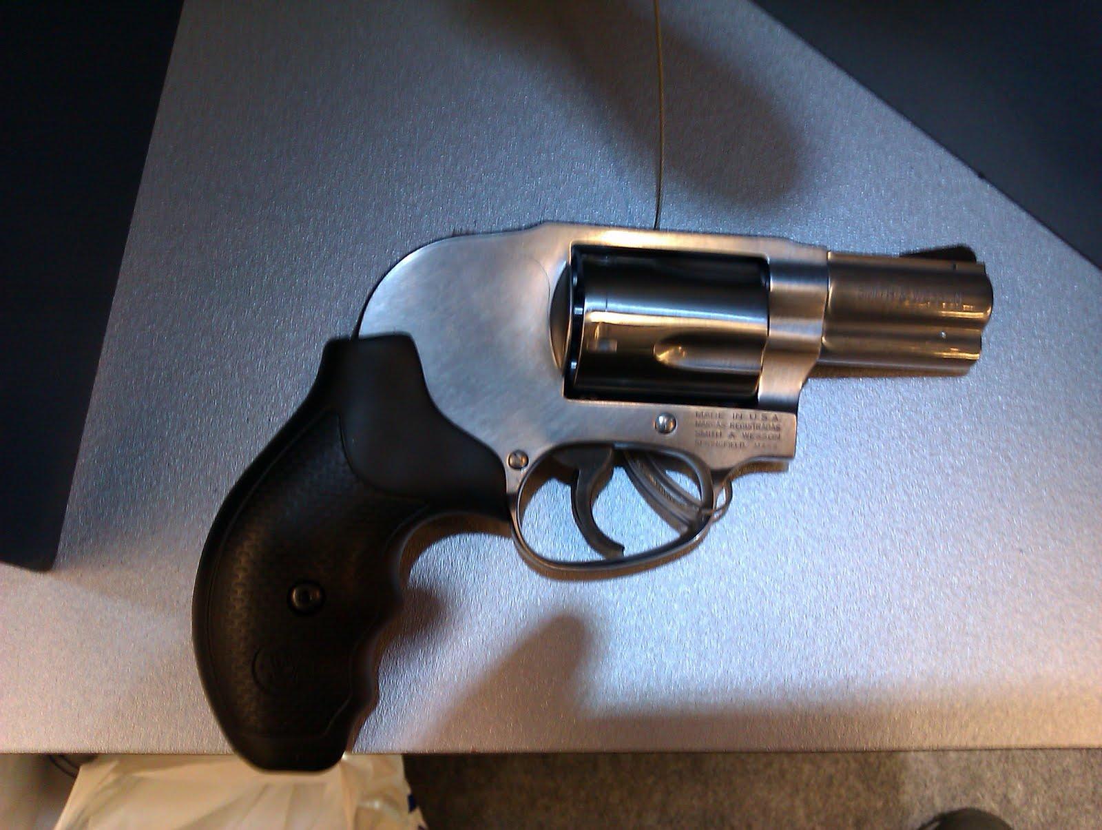 Lynn Thompson Blog : Cold Steel Knives