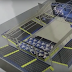 [VÍDEO] ESC2017: Conheça os planos para o palco do International Exhibition Center