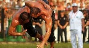 aba güreşi, ahmet ak, ahmet ayık, ahmet taşçı, ata sporu güreş, güreş, hamza yerlikaya, karakucak, koca yusuf, kurtdereli, olimpiyat, rıza kayaalp, türk milleti, yağlı güreş,