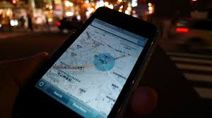 Google Map se Real Time Location Share Kare