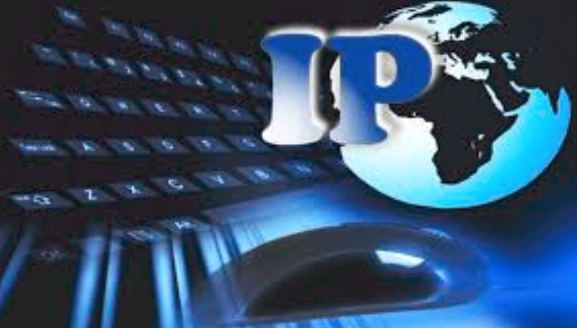Ip Address Of Facebook Profile