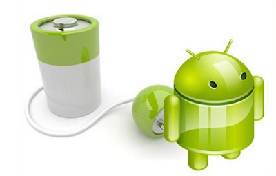 Tips Terbaru Untuk Menghemat Baterai Smartphone Android Kamu