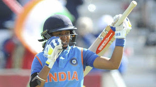 harmanpreet-promoted-by-railway