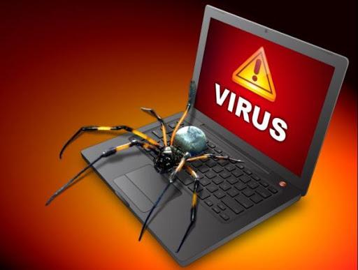 ماهي انواع الفيروسات واشكالها وطرق الوقاية منها