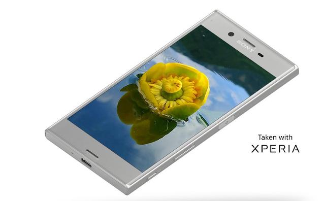 Sony Xperia Xz Flagship Terbaru Sony, Pantas Kah Bersaing Di Kelas Smartphone Papan Atas? Ini Beliau Tanggapan Jujurnya 3