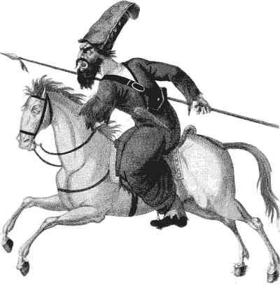 ইংরেজদের-বিরুদ্ধে-হায়দার-আলীর-সাফল্য-এবং-টিপু-সুলতানের-ব্যর্থতা