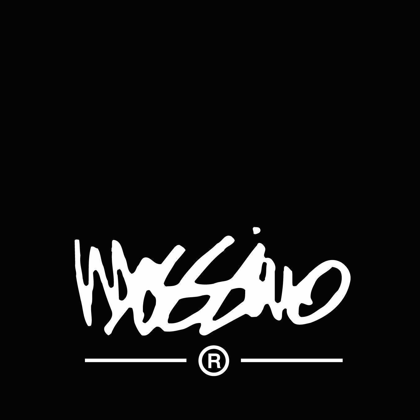 Mosimo: Download Ebooks: Mossimo