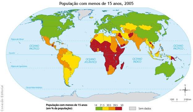 Professor Wladimir Geografia MAPAS COM ERROS CARTOGR193FICOS