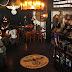 5 Cafe Unik di Bandung yang Wajib Kamu Coba