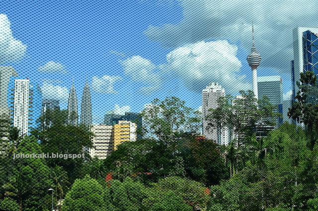 Kuala-Lumpur-KL