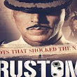 Rustom 1st day Box office collection prediction,business report,earnings