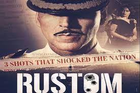 rustom box office collection,rustom box office prediction,rustom earning report
