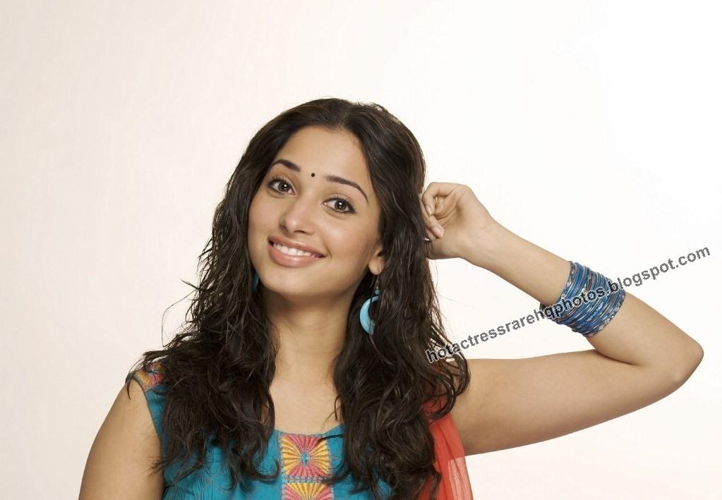 Telugu Actress Jyothi In Blue Salwar: Hot Indian Actress Rare HQ Photos: Actress Tamanna Unseen