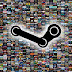 Steam: Compartibilidade Windows e Linux