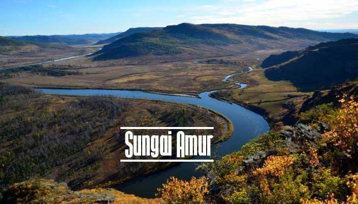 10 sungai terbesar di dunia mahessablog rh mahessa83 blogspot com sungai terbesar dunia adalah sungai terbesar dan terluas di dunia adalah