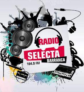 Radio Selecta