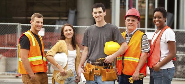 Igualdad y Derecho al trabajo