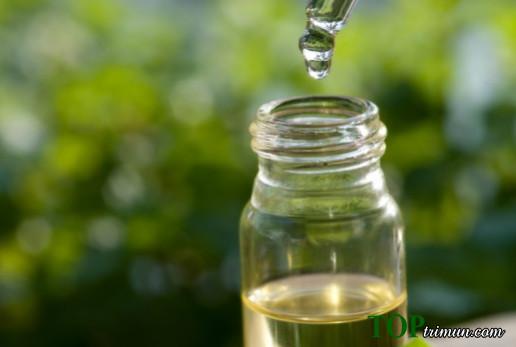 5 cách làm lành mụn nhanh chóng từ sản phẩm thiên nhiên tại nhà