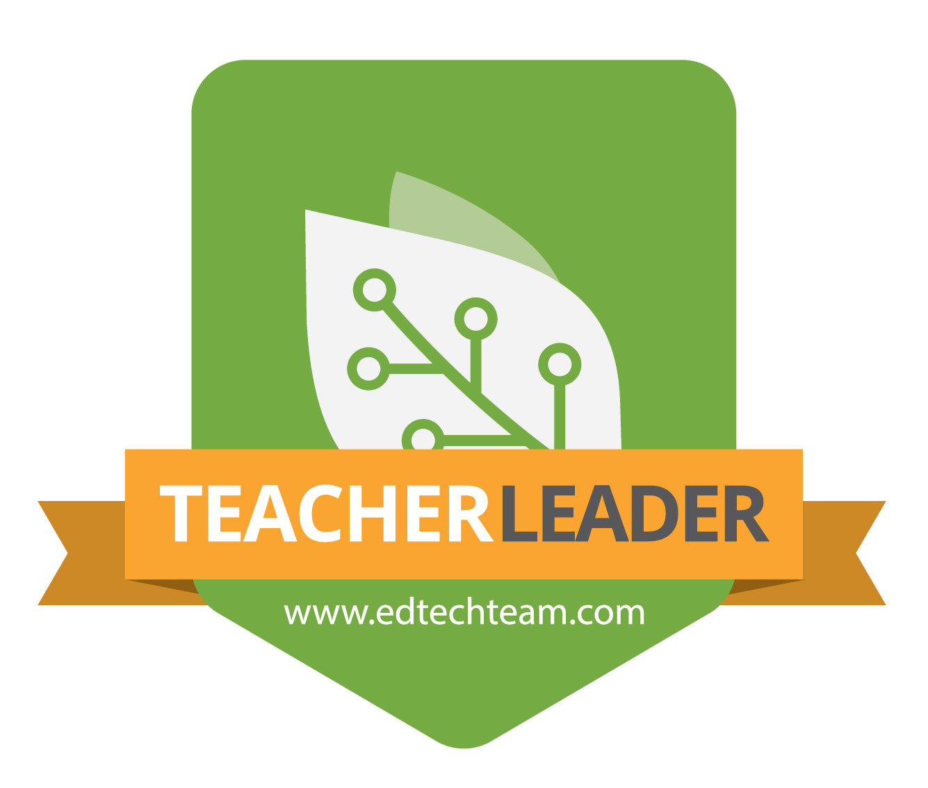 Teacher Leader