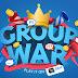 Mendapatkan Uang di BBM Group War