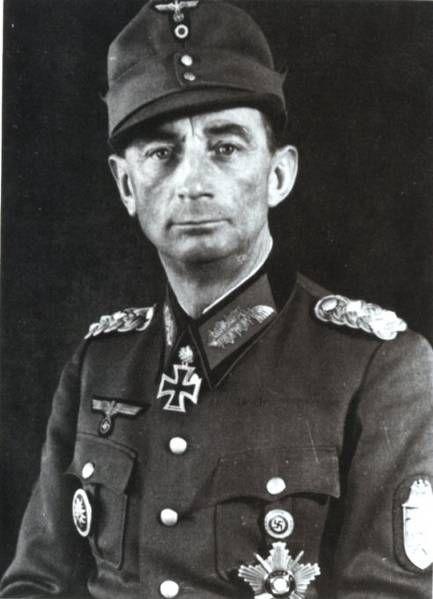 10 April 1940 worldwartwo.filminspector.com Dietl