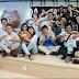 LINE Square Gelar Offline Summit untuk Memenuhi Kebutuhan Pengguna Setianya