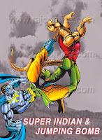 SuperIndian-005