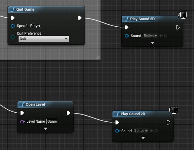 How to add sound