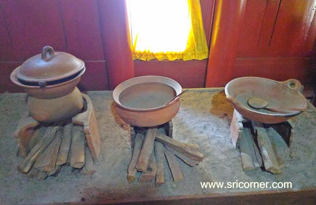 www.sricorner.com