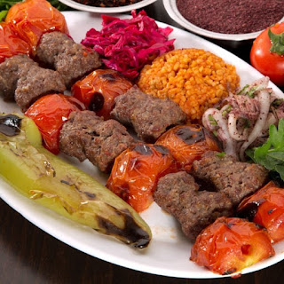 jimmy cafe adıyaman iftar menüleri jimmy black cafe restaurant iftar menüsü adıyaman yemek yerleri