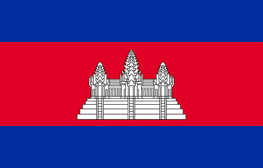 A Brief History Of Cambodia - Historynations.com