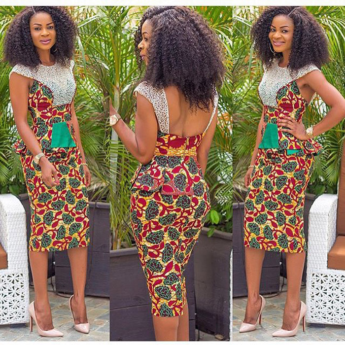plain and pattern ankara styles (18)