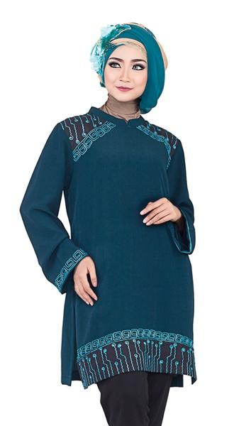 Baju Sarimbit Wanita INFICLO Original  798