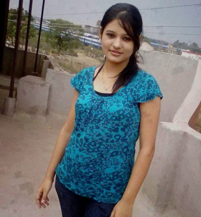 Girls numbers 4 you trupti patel voltagebd Gallery